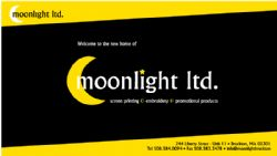 Moonlight Limited