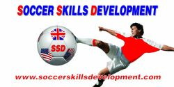 Soccer Skills Development