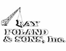 Ray Poland & Sons, Inc.