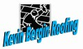 Kevin Bergin Roofing LLC