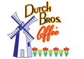 Dutch Bros Pasco