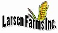 Larsen Farms Inc.