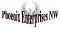 Phoenix Enterprises NW LLC