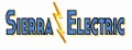 Sierra Electric