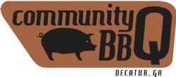 Community Q BBQ