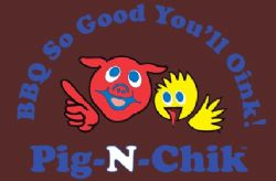 Pig-N-Chik