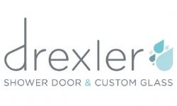 Drexler Shower Door