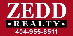Zedd Realty