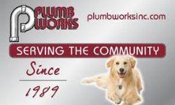 Plumb Works