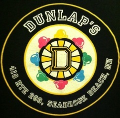 Dunlap's Ice Cream