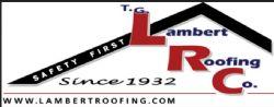 Lambert Roofing