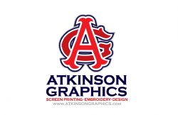 Atkinson Graphics