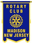 The Rotary Club of Madison