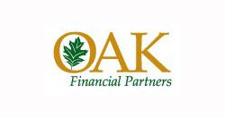 Oak Financial Partners