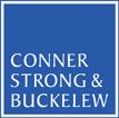 Connor, Strong & Buckelew
