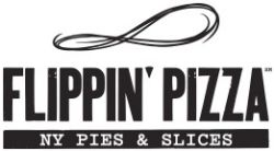 Flippin' Pizza