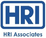HRI Associates / Erie Insurance
