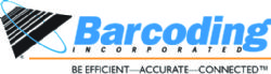 Barcoding Inc.