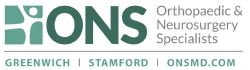 Orthopedic & Neurosurgery Specialists (ONS)