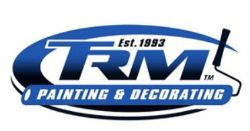 TRM Painting