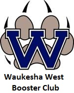 Waukesha West Booster Club
