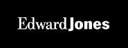 Edward Jones - Jeff Sanders