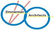 Zimmerman Architects