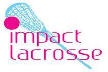 Impact Lacrosse