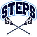 Steps Lacrosse Club
