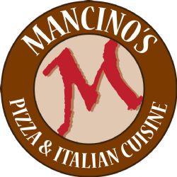 Mancino's Pizza & Italian Cuisine