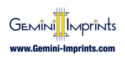 Gemini Imprints