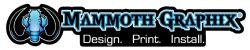 Mammoth Graphix