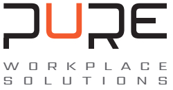 Pure Workplace Solutions