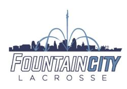 Fountain City Lacrosse