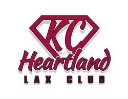 KC Heartland Lax Club