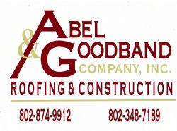Abel and Goodband Company inc.