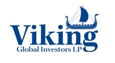 Viking Global