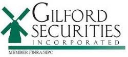 Gilford Securities