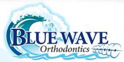 Blue Wave Orthodontics