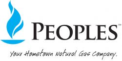 Peoples Natural Gas