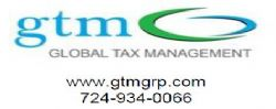 Global Tax Management, Inc.