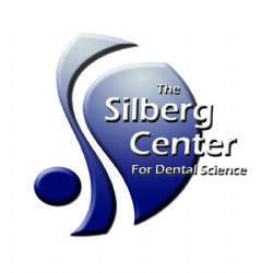 The Silberg Center For Dental Science