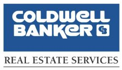 Coldwell Banker Real Estate Services, Christine Grady
