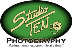 Studio Ten Photography