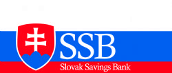 Slovak Savings Bank