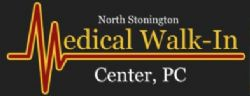 North Stonington Medical Walk-In Center, PC