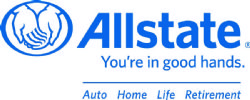 Holton Group - Allstate Insurance