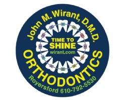 Wirant Orthodontics