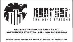 Ranfone Training Systems