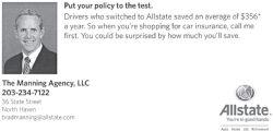 The Manning Agency, LLC